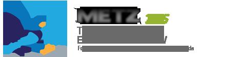 logo-metz2015-en